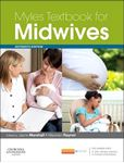 Picture of Myles Textbook for Midwives 16ed