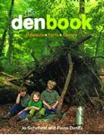 Picture of Den Book:  Hideouts, Forts Camps