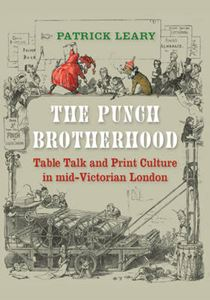 Picture of Punch Brotherhood
