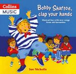 Picture of Bobby Shaftoe Clap Your Hands