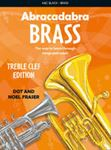 Picture of Abracadabra Brass Treble Clef: The Way to Learn Through Songs and Tunes: Pupil's Book