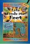 Picture of Life finds its Feet