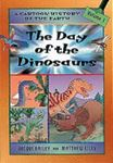Picture of Day of the Dinosaurs