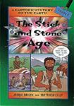 Picture of Stick and Stone Age