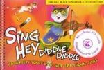 Picture of Sing Hey Diddle Diddle