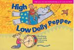 Picture of High Low Dolly Pepper