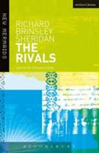 Picture of Rivals