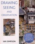 Picture of Drawing seeing & observation