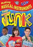 Picture of Making Musical Instruments from Junk