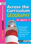 Picture of Geography for ages 6-7