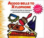 Picture of Agogo Bells to Xylophone