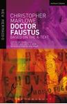 Picture of Dr Faustus (New Mermaids - Based on the A Text)