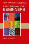 Picture of Printmaking for Beginners