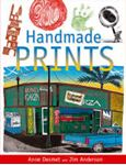 Picture of Handmade Prints