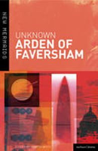 Picture of Arden of Faversham