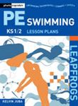 Picture of PE Swimming KS1/2