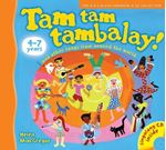 Picture of Tam Tam Tambalay