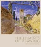 Picture of Elements of Drawing