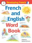 Picture of Developing French: French and English Word Book