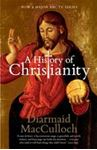 Picture of History of Christianity, A