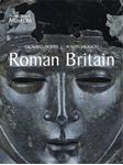 Picture of Roman Britain