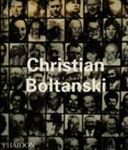 Picture of Christian Boltanski