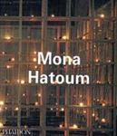 Picture of Mona Hatoum