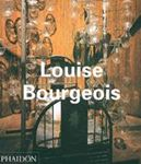 Picture of Louise Bourgeois