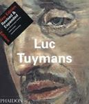 Picture of Luc Tuymans