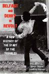 Picture of Belfast And Derry In Revolt