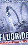 Picture of Fluoride