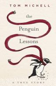 Picture of Penguin Lessons
