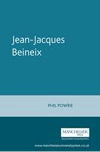 Picture of Jean-Jacques Beineix