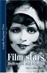 Picture of Film Stars Hollywood and Beyond