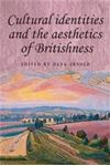Picture of Culutural Identities and the aesthetics of Britishness