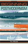 Picture of Beginning Postmodernism 2ed