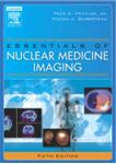 Picture of Essentials of Nuclear Medicine Imaging: Expert Consult
