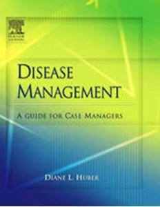 Picture of Disease Management