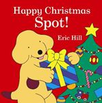 Picture of Happy Christmas, Spot!