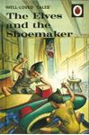 Picture of Well-Loved Tales: the Elves and the Shoemaker