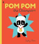 Picture of Pom Pom the Champion