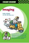 Picture of Imaging