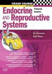 Picture of Endocrine and Reproductive Systems 3ed