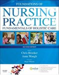 Picture of Foundations of Nursing Practice: Fundamentals of Nursing Practice 2ed