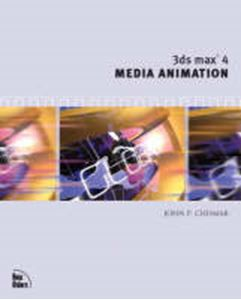 Picture of Media Animation