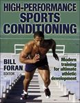 Picture of High-performance Sports Conditioning