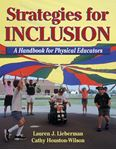 Picture of Strategies for Inclusion: A Handbook for Physical Educators