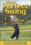 Picture of Your Perfect Swing