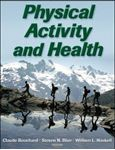 Picture of Physical Activity And Health