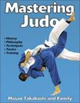Picture of Mastering Judo